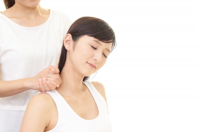 偏頭痛の間違った治療
